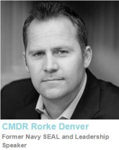Rorke Denver