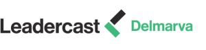 Leadercast Delmarva