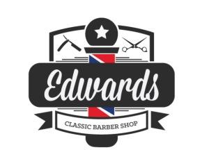 Edwards Barber Shop