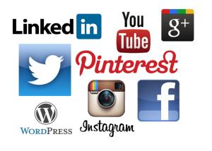 social-media-icons