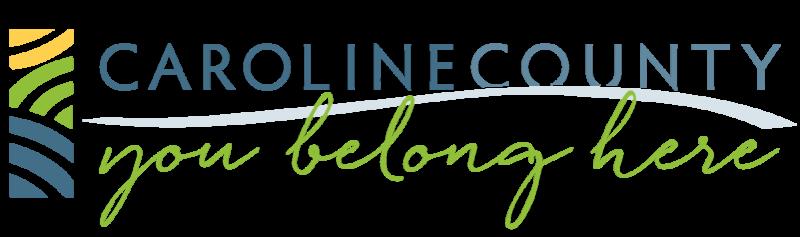 Caroline County, Maryland | You Belong Here | Economic Development & Tourism